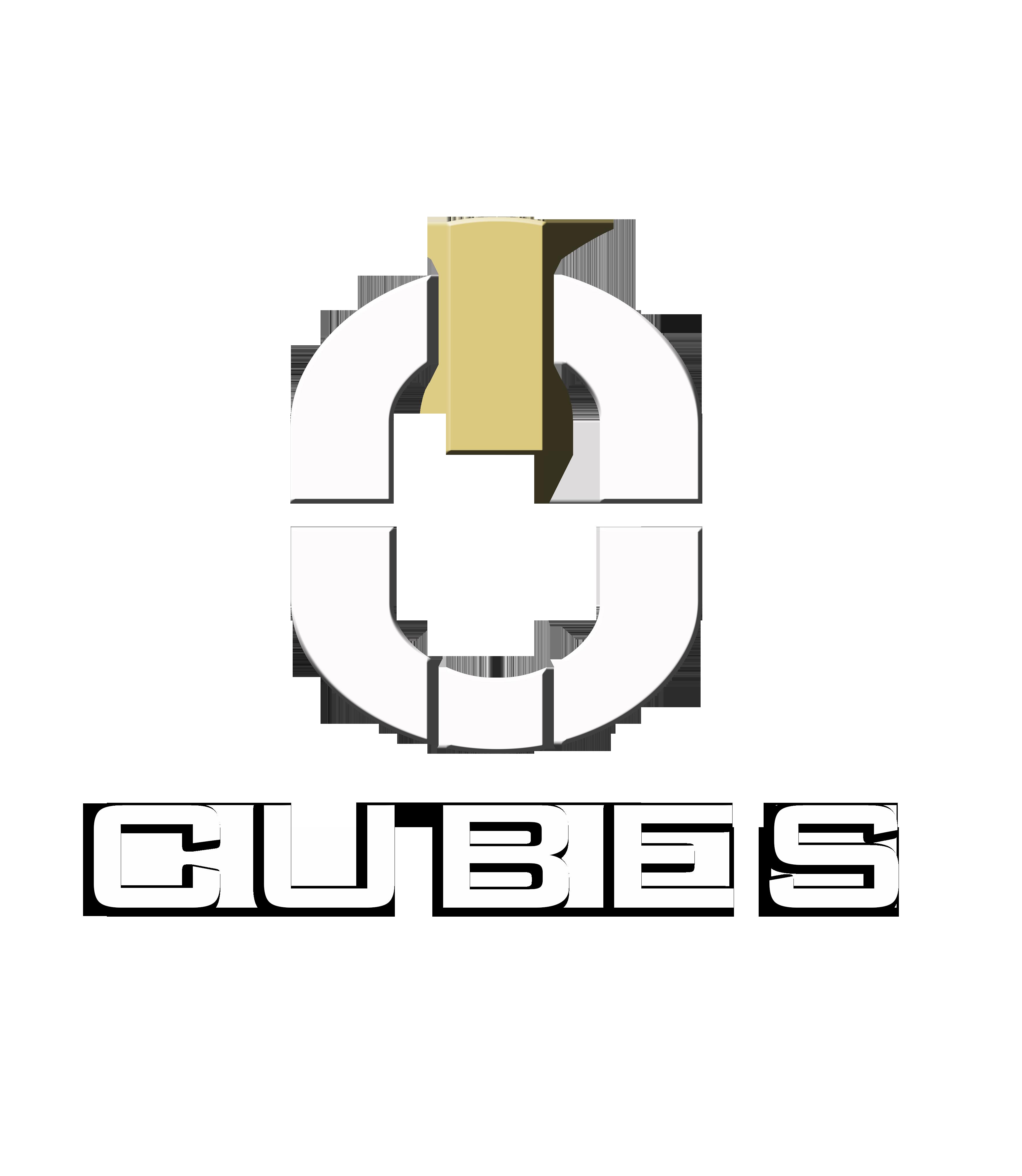 Cubes producciones